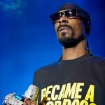 640px-Snoop_Dogg_on_Stage